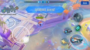 Catalyst Black screenshot 11