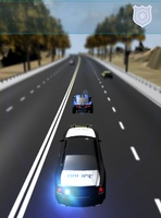 Police Speed Chases screenshot 4