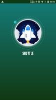 Free VPN proxy, Unblock Sites - Shuttle VPN screenshot 8