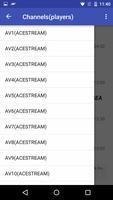 Arena4Viewer screenshot 4