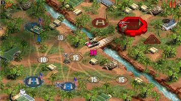 Modern Conflict 2 screenshot 3