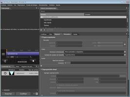 Microsoft Expression Encoder screenshot 5