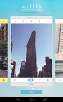 LINE Camera: Animated Stickers screenshot 5