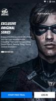 DC Universe screenshot 4