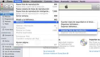 xPort screenshot 3