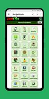 Bet9ja Mobile screenshot 4