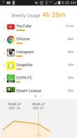 QualityTime - My Digital Diet screenshot 5