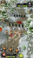 Siege of Thrones screenshot 5