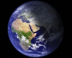 Earthview screenshot 4
