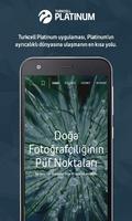 Turkcell Platinum screenshot 6