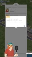 Pocket City Free screenshot 6