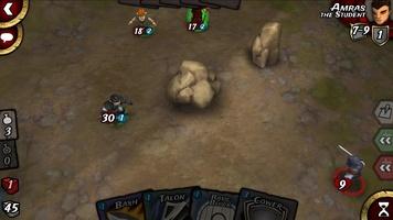 Traitors Empire screenshot 3