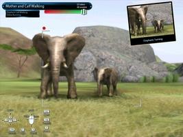 Wild Earth screenshot 2