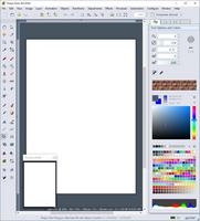 Chasys Draw IES screenshot 2