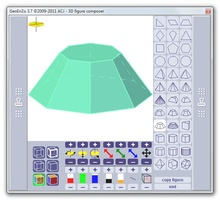 GeoEnZo screenshot 3