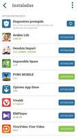 Uptodown App Store screenshot 3