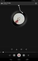 NetEase Cloud Music screenshot 3