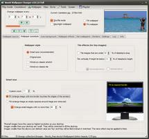 BioniX Wallpaper screenshot 4