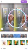 Magic Beauty Video Plus screenshot 9