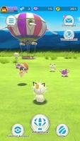 Pokémon Rumble Rush screenshot 11
