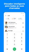Truecaller - Caller ID & Block screenshot 4