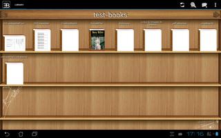 EBookDroid screenshot 31
