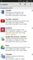 Link2SD screenshot 4