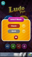 Ludo 2020 Star Game screenshot 5