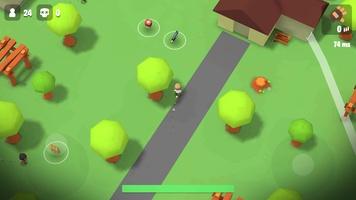 Battlelands Royale screenshot 13