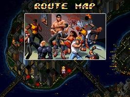 Streets of Rage Remake screenshot 4