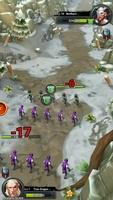 Siege of Thrones screenshot 9