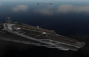 X-Plane screenshot 3