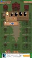 Tiny Pixel Farm screenshot 3