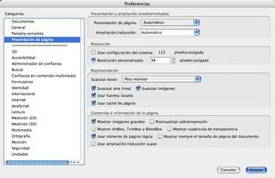 Adobe Acrobat Reader DC screenshot 4