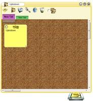 Post-it Digital Notes screenshot 3