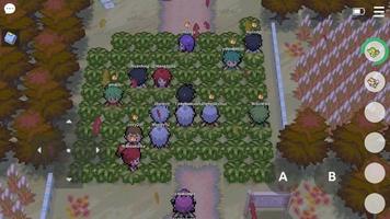 PokeMMO screenshot 4