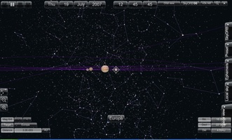 skyORB screenshot 5