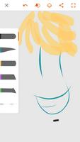 Adobe Illustrator Draw screenshot 4
