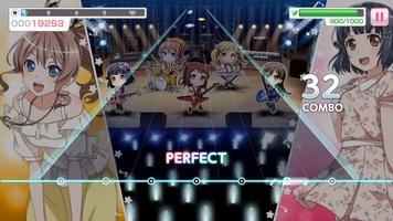 BanG Dream! Girls Band Party! screenshot 3