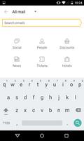 Yandex.Mail screenshot 6