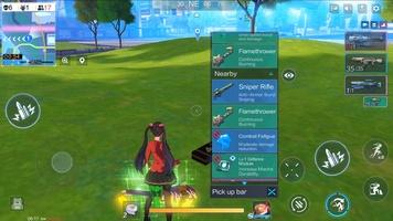Super Mecha Champions screenshot 14
