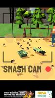 Drop & Smash screenshot 8