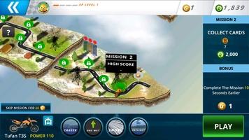 Motor Tour screenshot 6