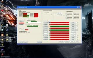 Facilitador De Tareas screenshot 3