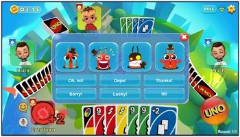 UNO!™ screenshot 6