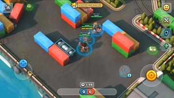 Pico Tanks screenshot 5