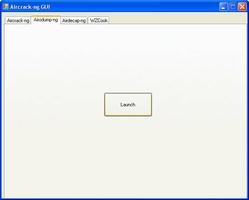 Aircrack-ng screenshot 3