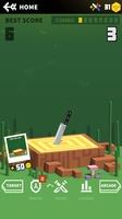 Flippy Knife screenshot 8