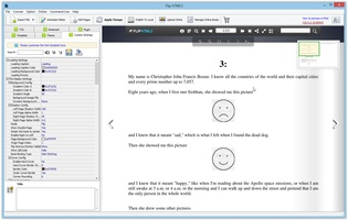 FlipHTML5 - Flipbook Creator screenshot 4