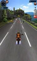 Death Moto screenshot 3